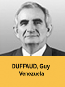 DUFFAUD-Guy---Venezuela
