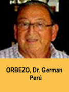 ORBEZO-Dr-German-Per