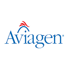LOGO AVIAGEN